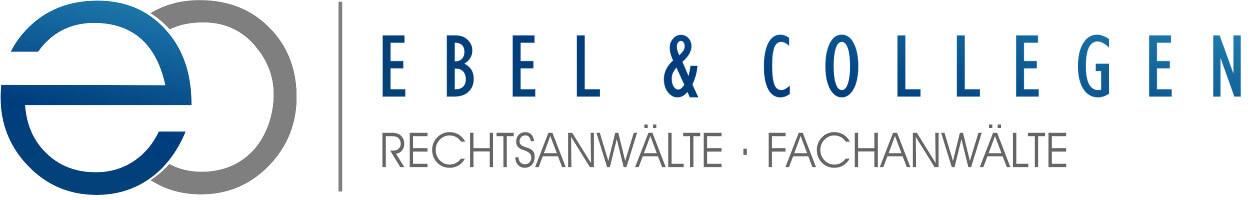 Rechtsanwälte EBEL & COLLEGEN