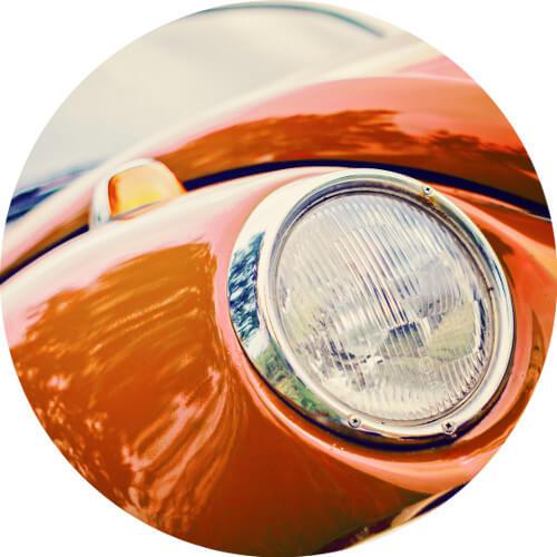 Automobilrecht